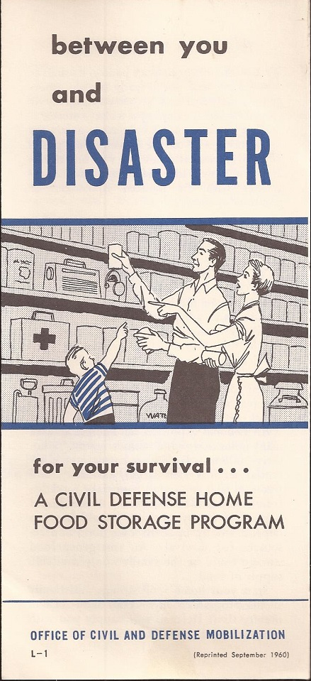 webassets/firstaiddisaster1960.jpg